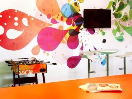 Locales para fiestas infantiles y cumplea os en alcobendas - Fiestas en alcobendas ...