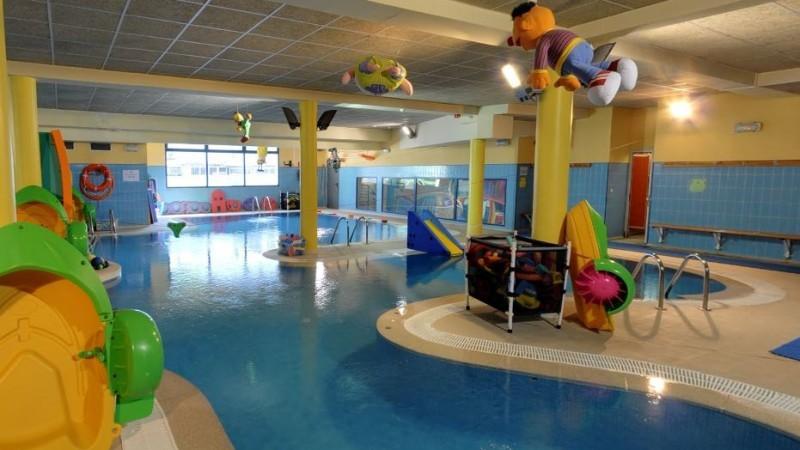 locales para fiestas infantiles en madrid peque o koala